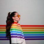 Falsi miti sul sesso lesbico